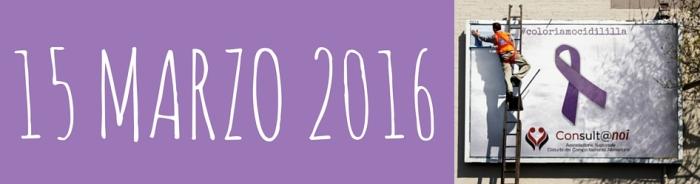 15_marzo_2016_6_sito